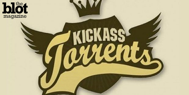 The Somali-based registrar banned Kickass Torrents' website address, prompting the site to revert to a different address — much to piracy fans' relief.
