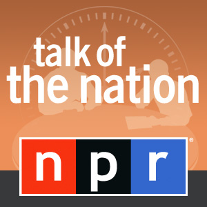 5 Things You Should Know About NPR Before That Next Pledge Drive