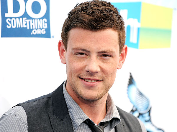 Coroner The Mystery Death of Cory Monteith...