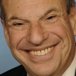 Bob Filner Taught Us About White Privilege