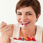 Duped (Again) By Food Packaging Even Yogurt Can Be Unhealthy