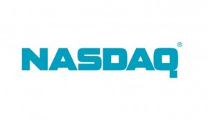 NASDAQ IS BROKEN, AND THE SEC FINALLY WANTS TO FIX IT