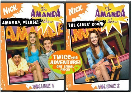 The Amanda Show A Story of Schizophrenia and Social Media