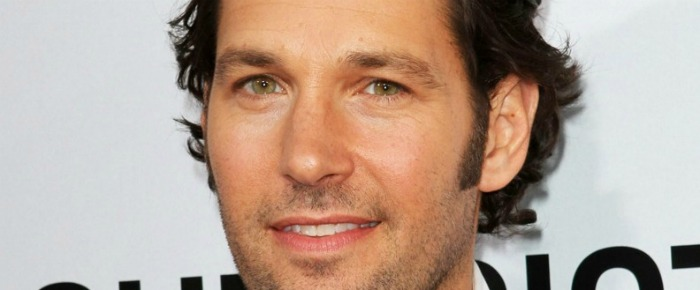 TheBlot Exclusive Interview Why Paul Rudd Slit His Wrists...