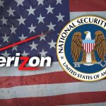 Why-does-the-NSA-like-to-trash-Americans-privacy