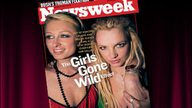 Why the Newsweek Buyout is a Horrible Mistake...