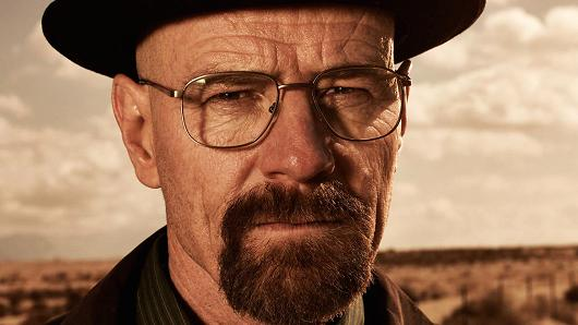 Better Call Saul The Breaking Bad Spin-Off Is Happening