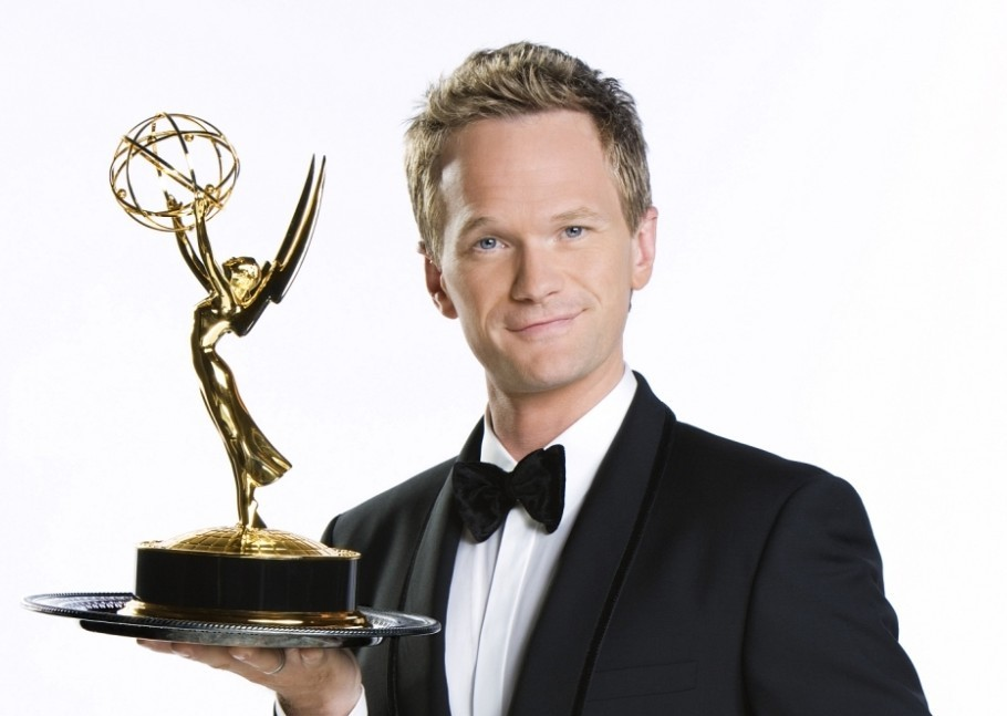 Every Time the 65th Emmys Made Us Laugh, Cry or Go Speechless