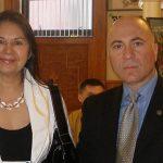 More Details on Glafira Rosales $80 Million Art Heist