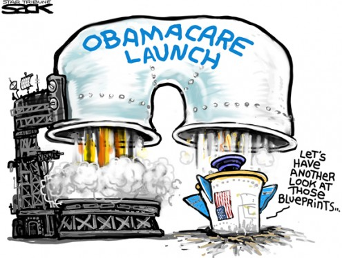 Obamacare How to Use the Health Insurance and Not Get Screwed Over