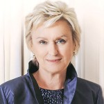 Old and Ugly Tina Brown Dumped by The Daily Beast