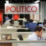 Politico Publisher Buys Capital New York, Plans NY Media Takeover