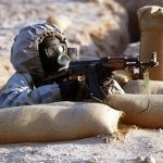 Syria Agrees to Join Chemical Weapons Ban Treaty, Obama Delays Vote on Syria Strike