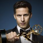 The Best and Worst Dressed at the Emmys