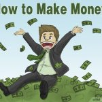 Top 10 Odd Jobs You Never Heard Can Make You Rich