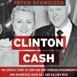 Will Hillary Clinton Win