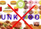 Are Celebs and Athletes Who Endorse Junk Food Irresponsible