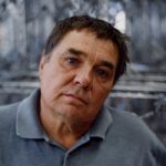 BACK AFTER 25 YEARS, CHRIS BURDEN IS TAKING OVER THE NEW MUSEUM