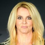 Britney Spears Music Deters Pirates