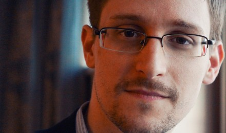 Could the NSA Have Avoided Snowden The latest discovery...
