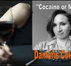 Damaris Colhoun, Driving Into Oblivion Night Drive With a Crack Dealer