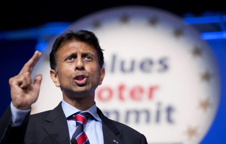 EX-GAYS AND ABORTION PILLS HIGHLIGHTS FROM VALUES VOTER SUMMIT