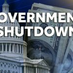 How We Could Have Spent the $24 Billion the Government Shutdown Cost Us