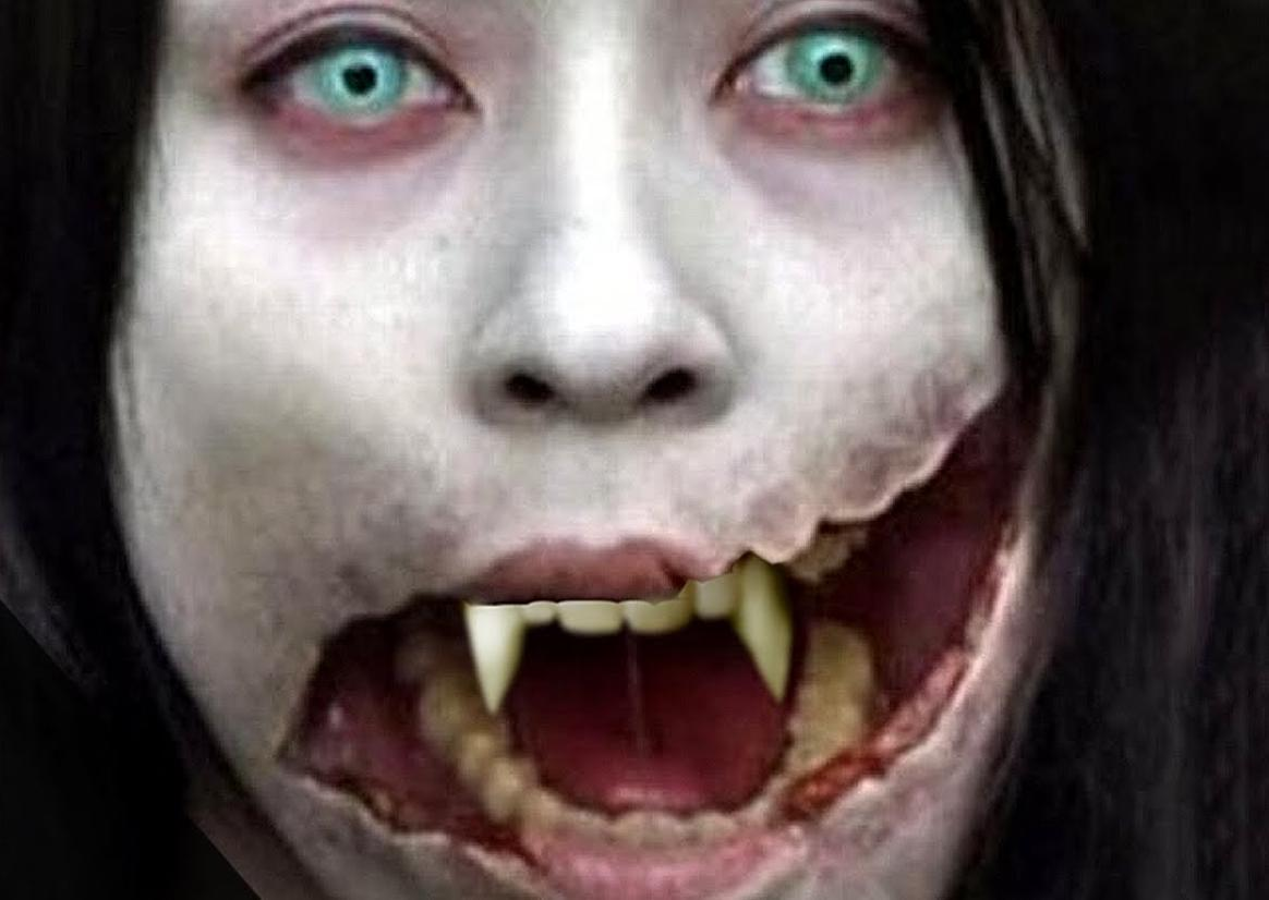 Alyssa Milano Embrace Of The Vampire embrace of the vampire erotic horror movie | theblot