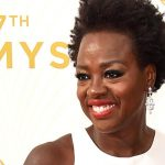 Is Viola Davis Right About Black Women in Hollywood