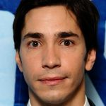 Justin Long in an Exclusive and Surprisingly Candid Interview on His Dark Secrets