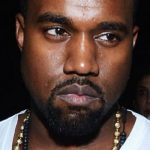 Kayne West, Famous Singers Who Accepted Blood Money From Dictators