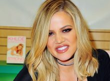 Khloe Kardashian Weight-Loss Secret Revealed Breakup
