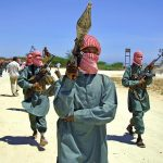 MEET SHABAB, THE NEW, BETTER-FUNDED AND POSSIBLY CRAZIER AL-QAEDA
