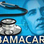 Obamacare Report Card Califorina Gets A+ While Florida Fails