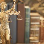 Referendum on Judges' Retirement Is About Politics, Not Justice
