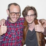Terry Richardson Petition Is He Really a Scumbag
