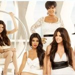 The Kardashian Family Is Falling Apart