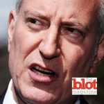 Bill de Blasio Is the New Mayor of NYC, but We Already Knew That