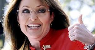 Feminists Have More Important Things to Do Than Defend Sarah Palin (2)
