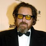 JULIAN SCHNABEL OPENS A MAJOR SURVEY AT THE BRANT FOUNDATION