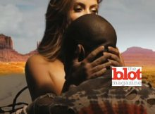 Kanye West's 'Bound 2' Video Is the Highest Form of Art