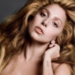 Lady Gaga's 'Artpop' Reviewed Track by Track