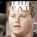 Richie Incognito, The NFL's Most Offensive Lineman