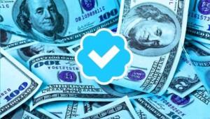 Twitter IPO Echoes Facebook in Nasdaq Disaster
