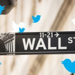 Twitter IPO Means Nothing to the Guy on the Street