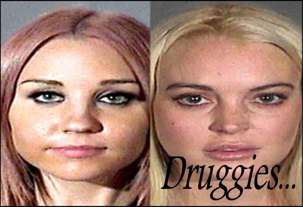 Two Ugly Chicks, Surviving 27: Will Lindsay and Amanda Make It?