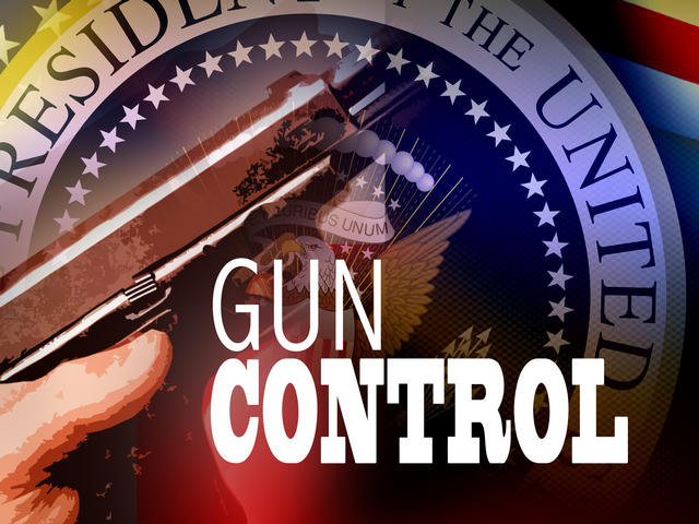 Virginia Gun Store Gives Out Free Election Day Gun Deals...