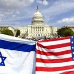 Why America Should Stop Funding Israel