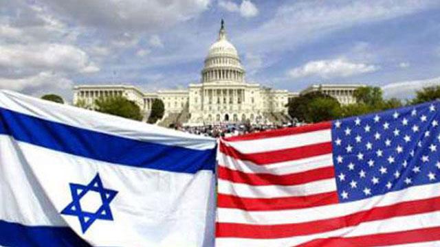 Why America Should Stop Funding Israel