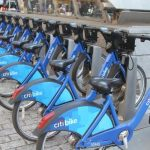 Why Nobody Has Died on a Citi Bike